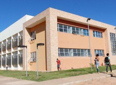 Estudantes encerram ocupação contra a PEC 55 na Ufob de Barreiras