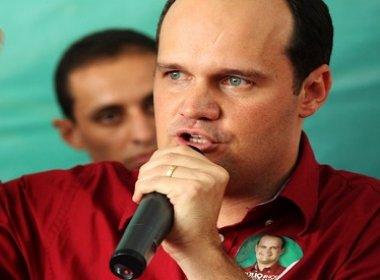 Protesto em Amargosa: Prefeitura aponta ilegalidade na convocação de servidores