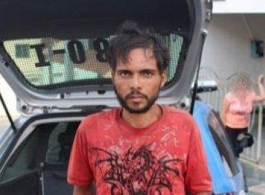 Homem mata esposa e dorme por dois dias com o corpo em decomposição