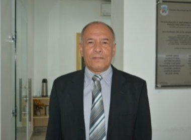 Presidente da Câmara quer criar região metropolitana de Vitória de Conquista