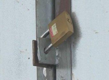 Ex-vice de Milagres diz que prédios trancados não foram reformados com verba particular