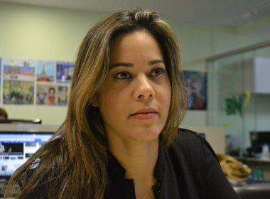 Presidente da UPB garante que municípios pagam piso dos salários dos professores