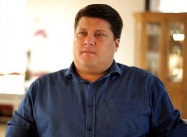 Luciano rechaça 'inexperiência' e promete encampar bandeira da 'moralidade' na UPB