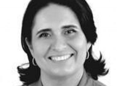 PREFEITO ROSE ACUSA EURICO PELO CAOS DEIXADO EM CAMPO FORMOSO