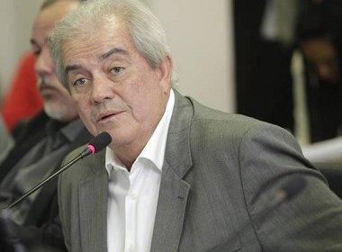 Ex-prefeito de Simões Filho nega ter liderado quadrilha para fraudar licitações