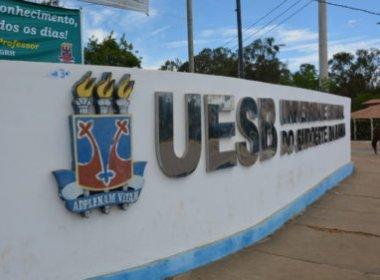 Conquista: Uesb volta às aulas após quase um mês de unidades serem desocupadas