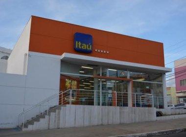 Conquista: Justiça condena Itaú Unibanco a multa de R$ 1 mi por dano moral coletivo
