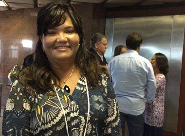 Coribe: Secretária aguarda exames em macacos para saber se febre 'voltou' à cidade