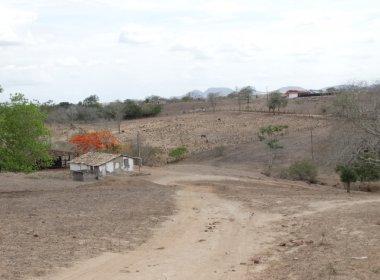 Feira de Santana: Defesa Civil aponta 12 mil sem água encanada em zona rural