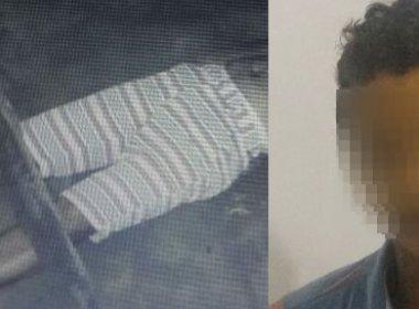 Nova Viçosa: Professor é morto a pauladas em suposto crime de homofobia
