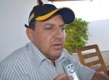 Mirante: Preso pela PF, ex-prefeito será solto e responderá processo em liberdade