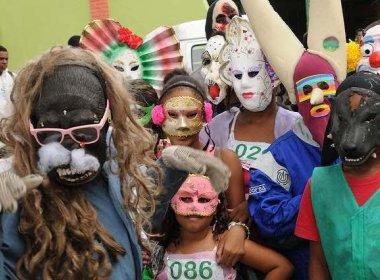 Lauro de Freitas espera atrair 20 mil pessoas por dia de Carnaval; festa começa sexta