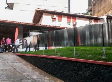 Irecê: Falta de pagamentos deixa Casa dos Estudantes em Salvador sem luz