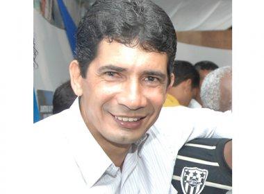Prado: Justiça acata pedido do MP e afasta fiscal da prefeitura