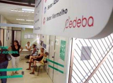 Brumado: MP apura exigência de viagem para obtenção de medicamentos de diabetes