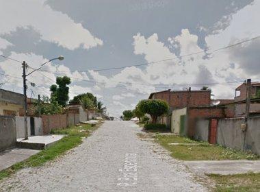 Dias D'Ávila: Dois irmãos são assassinados e outro fica ferido