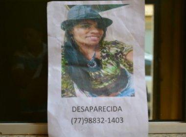 Vitória da Conquista: Duas mulheres desaparecem em menos de uma semana