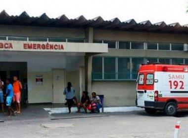 Amélia Rodrigues: Morador de Riachão do Jacuípe morre em acidente na BR-324