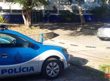 Jacobina: Casal de idosos de 100 e 97 anos é achado morto em fazenda