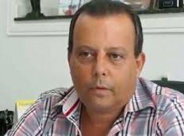Ipirá: Prefeito é investigado pela pela suposta compra de votos na eleição de 2016