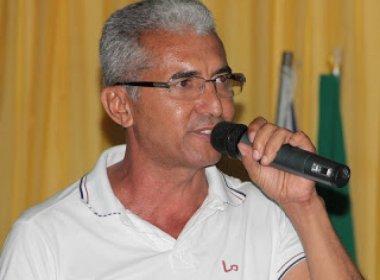 Pintadas: Prefeitura nega acusação de professores e critica moção de repúdio