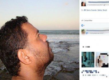 Itabuna: Professor é encontrado morto dentro do próprio carro