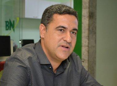 Piritiba: Prefeito promete 'comprar tudo' de comércio local para fortalecer economia