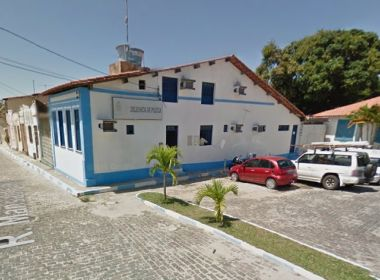 Itaparica: Operação prende três ao cumprir mandados de busca e apreensão