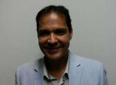 Em nova gestão de Netto no TCM, presidente da UPB espera flexibilidade quanto à lei fiscal