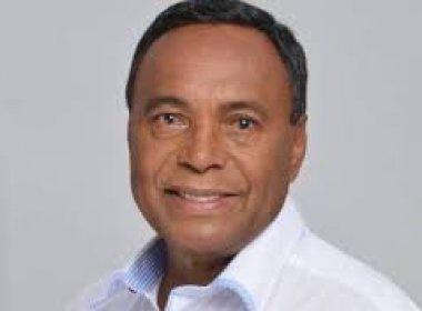 São Francisco do Conde: Justiça Eleitoral retotaliza votos e confirma vitória de Evandro