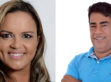 Itabuna: 'Briga' entre vereadora e blogueiro vai parar na Polícia