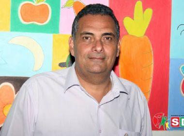 Ilhéus: Vereador mais votado em 2016 é preso na Operação Citrus