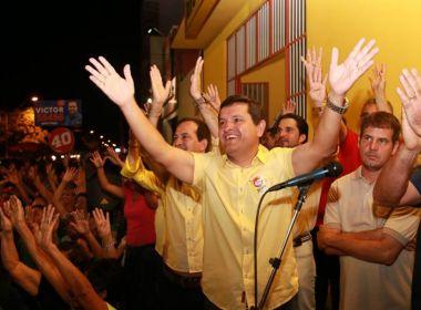 Chaves de Guanambi 'continuam com Deus', apesar de questionamentos na Justiça