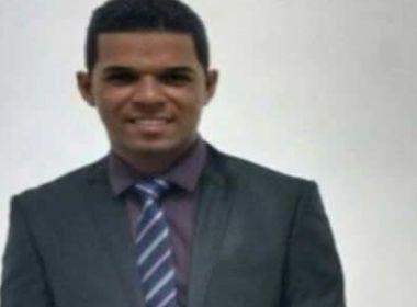 Mucuri: Operário morre após acidente de trabalho em fábrica da Suzano