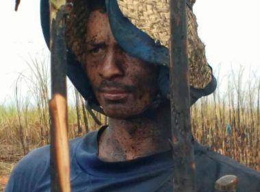 Oeste baiano: Empresários são citados em nova 'lista suja' do trabalho escravo
