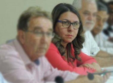 Itaetê: MPF defende indisponibilidade de bens de prefeita