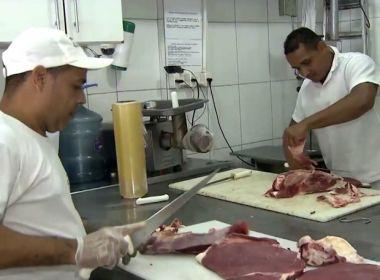 Após 'Carne Fraca', preço cai e distribuidores preveem demissões em mercado baiano