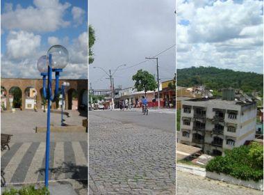 Além de Ilhéus, 29 prefeituras baianas estão com débitos trabalhistas