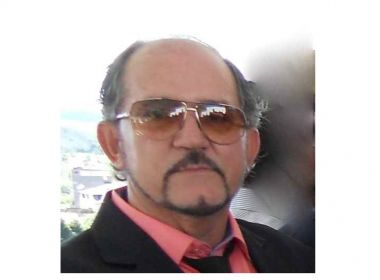Guanambi: Ex-delegado é acusado de ter facilitado a fuga de preso por R$50 mil