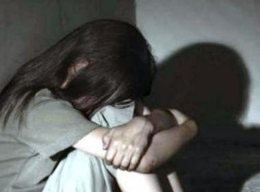 Conquista: Advogado é suspeito de ter estuprado as filhas de 11 e 12 anos