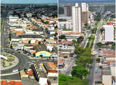 Feira e Conquista aparecem entre 16 mais violentas do mundo; Salvador é 19ª