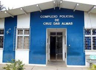 Cruz das Almas: Polícia encontra carro carbonizado de PM desparecido
