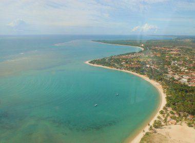 Porto Seguro: 'Taxa de turismo' é substituída por contribuição voluntária