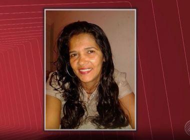 Servidora pública é morta a facadas em Teixeira de Freitas; ex é preso em flagrante