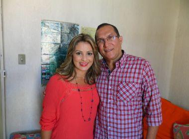 Palmeiras: Ex-prefeito será denunciado ao MP-BA por improbidade administrativa