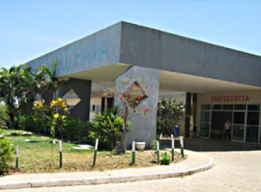 Ibotirama: Homem é morto no hospital em que estava internado após ser vítima de atentado