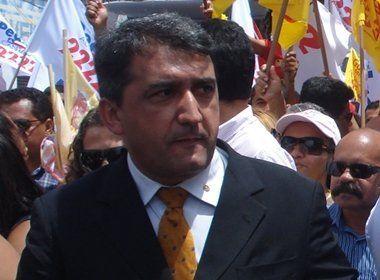 Juazeiro: Delator fala de caixa 2 para Isaac em 2012 e diz que prefeito 'enrolou' Odebrecht