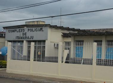 Itamaraju: Pais são presos acusados de matar bebê de 2 meses