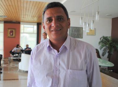 Iguaí: Prefeito 'nada contra corrente' e vai criar mais 2 secretarias