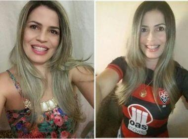 Alagoinhas: Suspeito de assassinar enfermeira a facadas é identificado